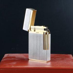 MS: Dupont 2line demi vàng