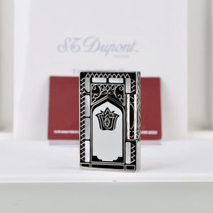 MS: Dupont 2line Taj Mahal Limited