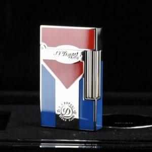 MS: Dupont 2line CIGAR CLUB Limited